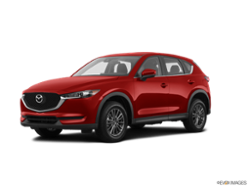 Mazda CX-5 for sale in Appleton WI