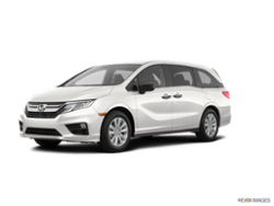 Honda Odyssey for sale in Neenah WI