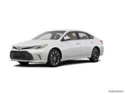 Toyota Avalon for sale in Neenah WI