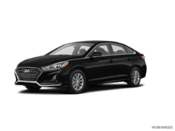 Hyundai Sonata for sale in Nashua NH