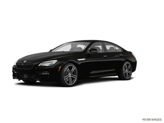 2018 BMW 640i for sale in Dallas TX