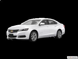 Chevrolet Impala for sale in Colorado Springs Colorado