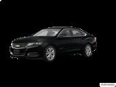 2018 Impala Premier