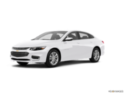 Chevrolet Malibu for sale in Madison WI