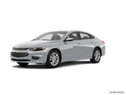 Chevrolet Malibu for sale in Denver Metro Area Colorado