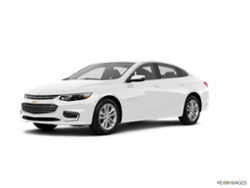 Chevrolet Malibu for sale in Columbia KY