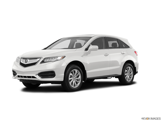 Value Kia Philadelphia >> Sussman Automotive - New & Used Acura, Honda, Hyundai, Kia ...