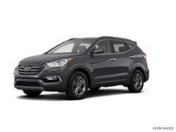 Hyundai Santa Fe Sport for sale in Appleton WI