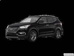 Hyundai Santa Fe Sport for sale in Denver Metro Area Colorado