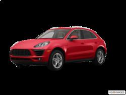 Porsche Macan for sale in Littleton Colorado