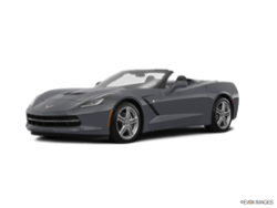 Chevrolet Corvette for sale in Madison WI