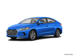 Hyundai Elantra for sale in Appleton WI