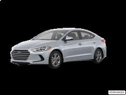 Hyundai Elantra for sale in Denver Metro Area Colorado