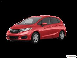 Honda Fit for sale in Oshkosh WI