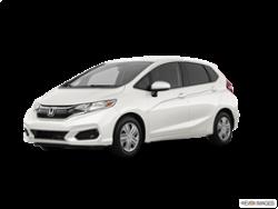 Honda Fit for sale in Colorado Springs Colorado
