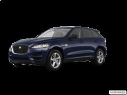 Jaguar F-PACE for sale in Denver Metro Area Colorado