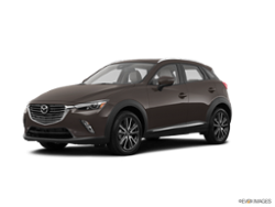 Mazda CX-3 for sale in Appleton WI