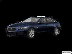 Jaguar XE for sale in Denver Metro Area Colorado