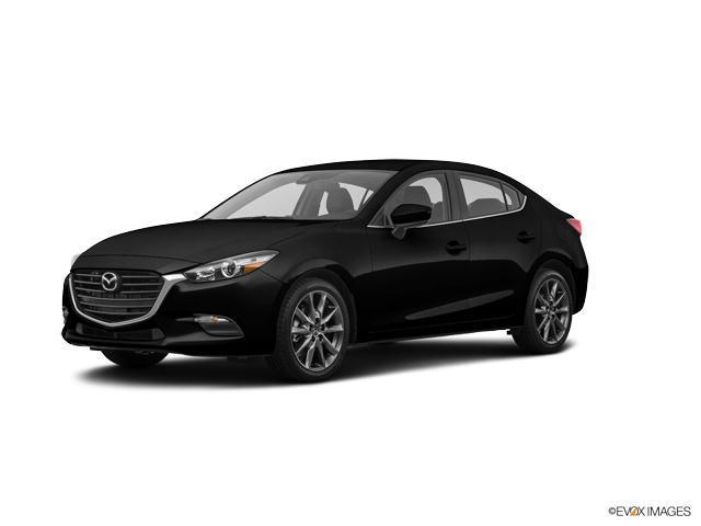 Mazda Of Wesley Chapel Tampa Bay Mazda Dealer