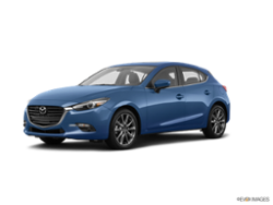 Mazda Mazda3 5-Door for sale in Appleton WI