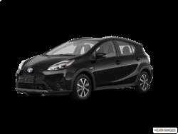 Toyota Prius c for sale in Denver Metro Area Colorado