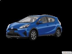 Toyota Prius c for sale in Colorado Springs Colorado