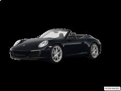 Porsche 911 for sale in Littleton Colorado