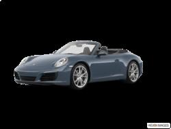 Porsche 911 for sale in Denver Metro Area Colorado