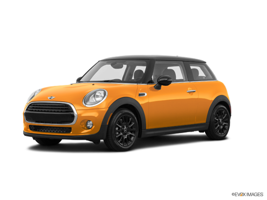 2018 MINI Cooper S Hardtop for sale in Dallas TX