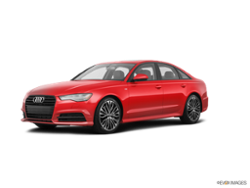 Audi A6 for sale in Appleton WI