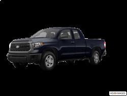 Toyota Tundra 2WD for sale in Colorado Springs Colorado