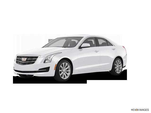 Bill Dodge Auto Group >> Bill Dodge Westbrook Auto Car Release Date