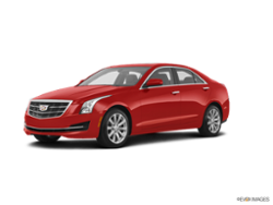 Cadillac ATS-V Sedan for sale in Palos Hills IL