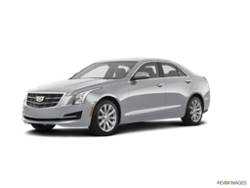 Cadillac ATS Sedan for sale in Palos Hills IL