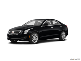 Sewell Cadillac Serving Dallas Grapevine Houston San Antonio - Cadillac dealers dallas