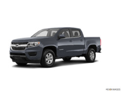 Chevrolet Colorado for sale in Columbia KY