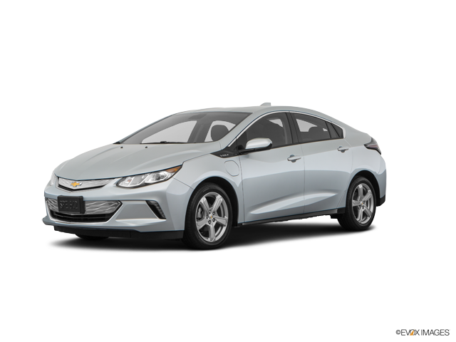 New Chevy Volt Raleigh Durham Cary Chevrolet Dealer Inventory - Raleigh chevrolet dealerships