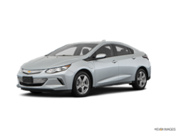 Chevrolet Volt for sale in Madison WI