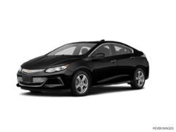 Chevrolet Volt for sale in Columbia KY