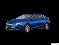 Chevrolet Volt for sale in Denver Metro Area Colorado