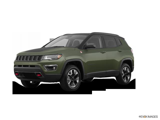 Finger Lakes Chrysler Dodge Jeep >> Finger Lakes Chrysler Dodge Jeep Ram is a Chrysler, Dodge ...