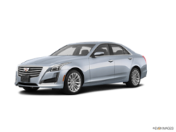 Cadillac CTS Sedan for sale in Palos Hills IL