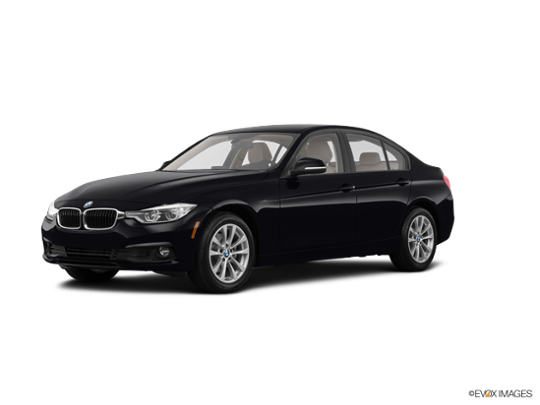 2018 BMW 328d xDrive for sale in Dallas TX