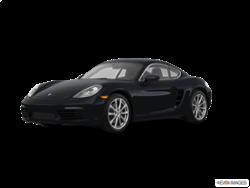 Porsche 718 Cayman for sale in Denver Metro Area Colorado