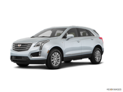 Cadillac XT5 for sale in Palos Hills IL