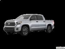 2018 Tundra 2WD 1794 Edition