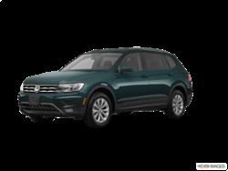 Volkswagen Tiguan for sale in Union City GA