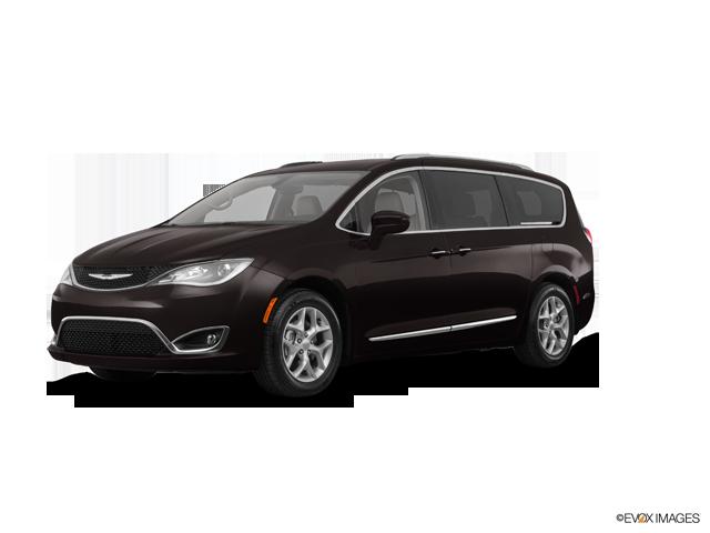 Sleepy Hollow Auto Viroqua >> La Crosse Onalaska Chrysler Dodge | Wisconsin Used Cars Viroqua | Sleepy Hollow Chrysler-Dodge ...