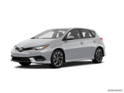 Toyota Corolla iM for sale in Colorado Springs Colorado