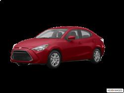 Toyota Yaris iA for sale in Colorado Springs Colorado